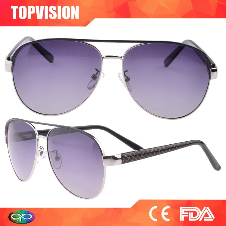 2017 Best sale factory directly aviator eyeglasses