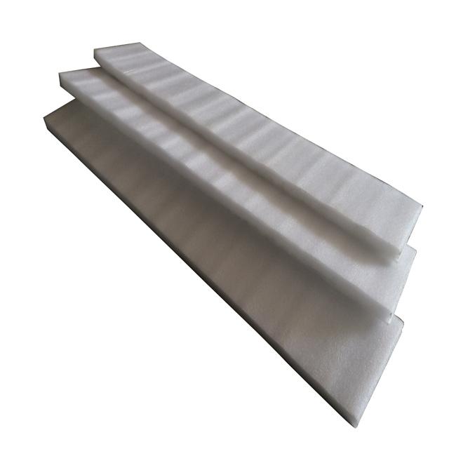 Schwamm matratze schaum eva epe vertikalen schneidemaschine cutter