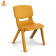 Kindergarten children chair plastic baby table and chairs