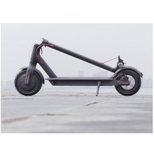 1:1 M365 2 Wheel Electric Scooter Foldable Standing E-scooter