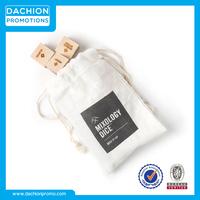 Muslin Tea Bag