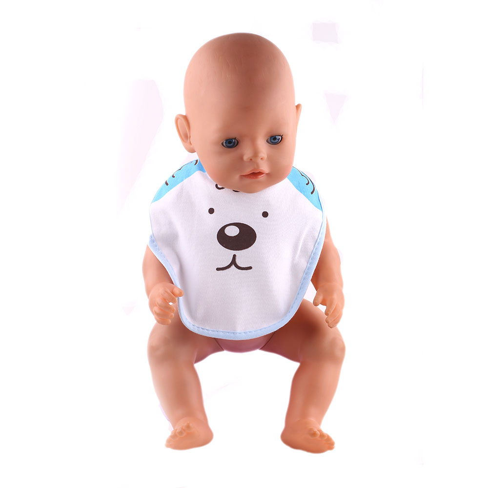 Best Selling Baby Products Promotion Shop For Promotional