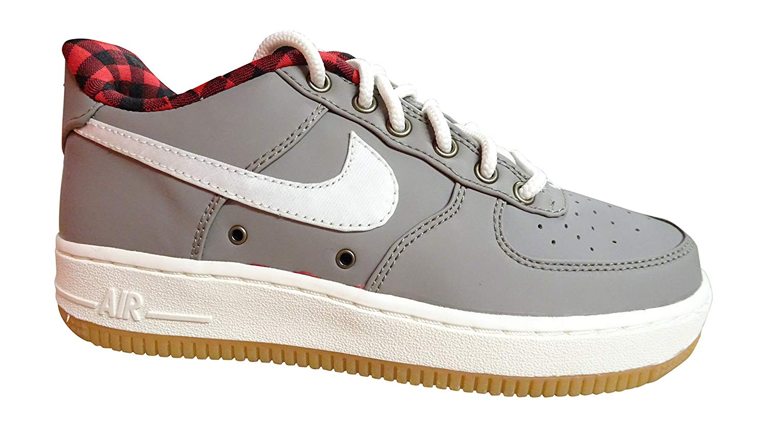 Get Quotations · Nike Air Force 1 LV8 (Kids) 810e7f9c0
