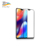 High Clear silk Printing Tempered Glass Screen Protector for VIVO Y85