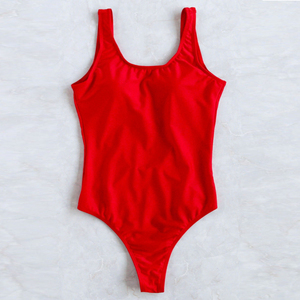 Christmas One Piece Swimsuit.Sexy Red Christmas Bikinis Sexy Red Christmas Bikinis