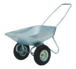 2 Wheel Garden Cart Buy Two Wheel Garden CartGarden Way Cart