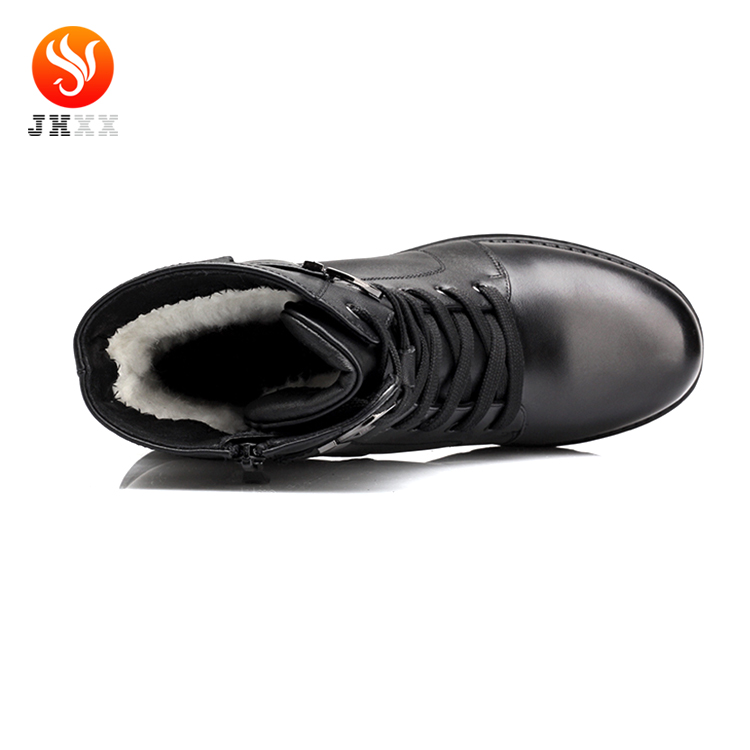 fashional safety supplier safety stylish manufacturer shoes shoes office executive w6rAqt65