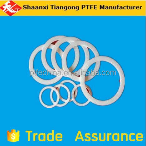 Nylon Plastic O Rings, Nylon Plastic O Rings Suppliers and ...