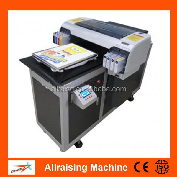 T-shirt Printing Machine Prices, T-shirt Printing Machine Prices ...