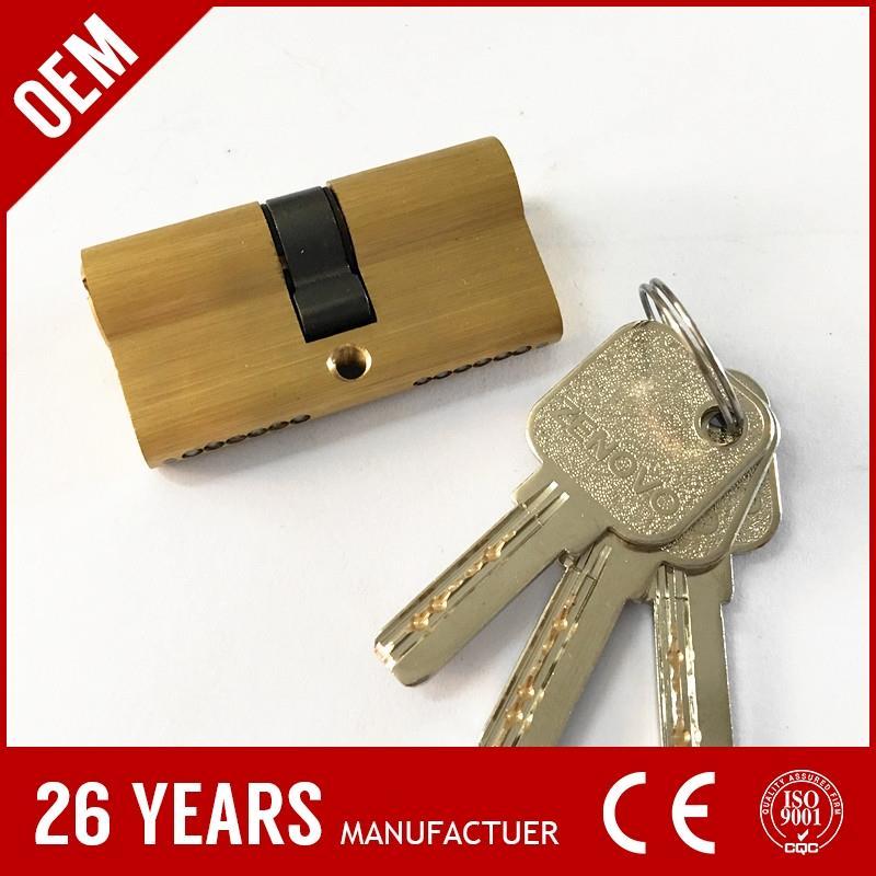 Brand Name Door Locks From China Suppliers. Energy Saving ...
