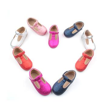 Christmas Shoes For Girls.2018 Trendy Glitter Bling Bling Kid Girl Christmas Shoes Fancy Baby Girls Shoes Buy Fancy Baby Girls Shoes Girl Christmas Shoes 2018 Girls Shoes