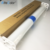100 micron Milky Transparency Polyester Color Separation Inkjet Film