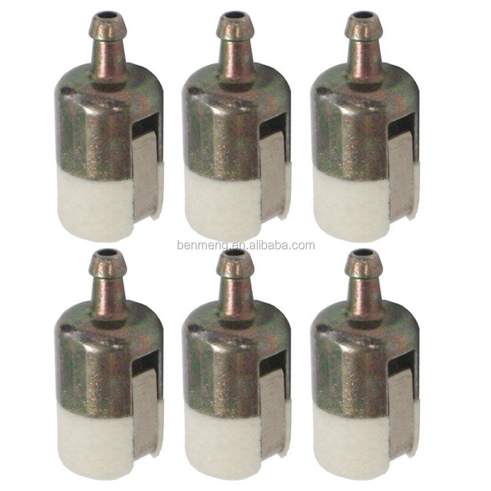 Tank Fuel Gas Filter For Echo Trimmer 3 16 Line 13120519831 13120530830 Buy Filterfilter 13120519831trimmer Product On