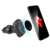 2020 Top Air Vent Cell Magnetic Mobile Car Phone Holder