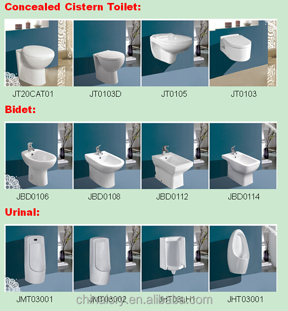 Bathroom Elegant Design Preschool Toilets Buy Preschool