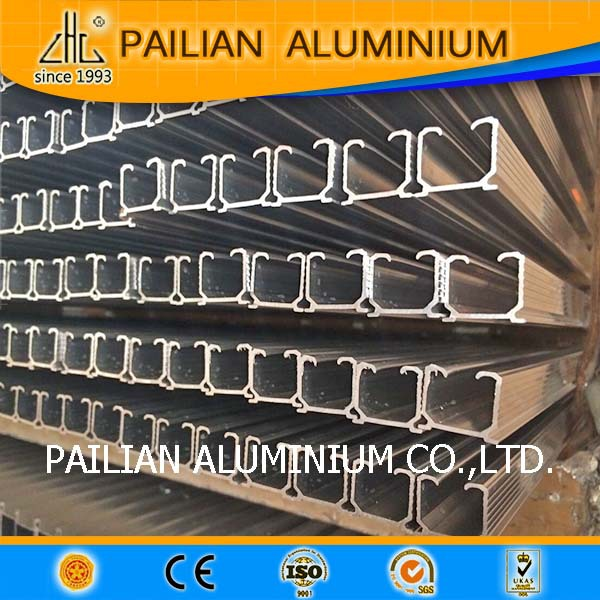 anodized motorhome rv aluminum door frame extrusionfirm aluminum outdoor sign framesprefabricated aluminum