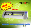 /product-detail/740mm-vinyl-cutting-plotter-widely-used-in-inkjrt-printer--60308472707.html