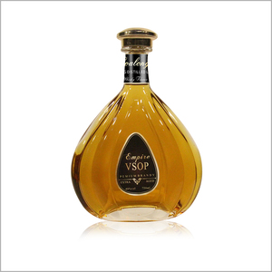 Xo Price Vsop Hot Sale Brandy