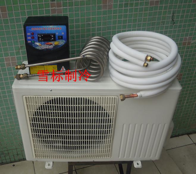 Air Conditioning Evaporator Radiator Evaporator Titanium