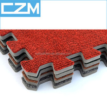 Children soft play foam for sale foam floor mats