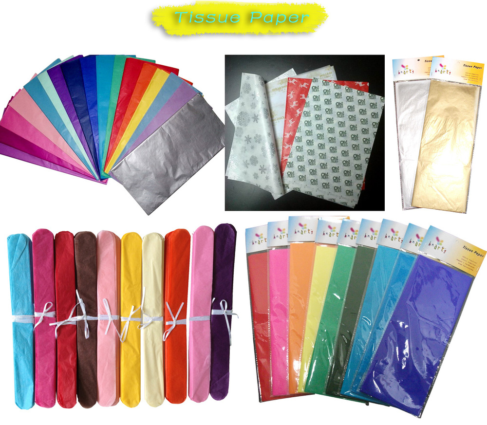 where to buy colored paper Solid color origami paper buy traditional, single-color origami papers whether you are just starting, or a seasoned professional origami artist, solid color origami papers are a staple for your paper collection.