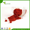 Best selling product organic saffron extract powder with low price