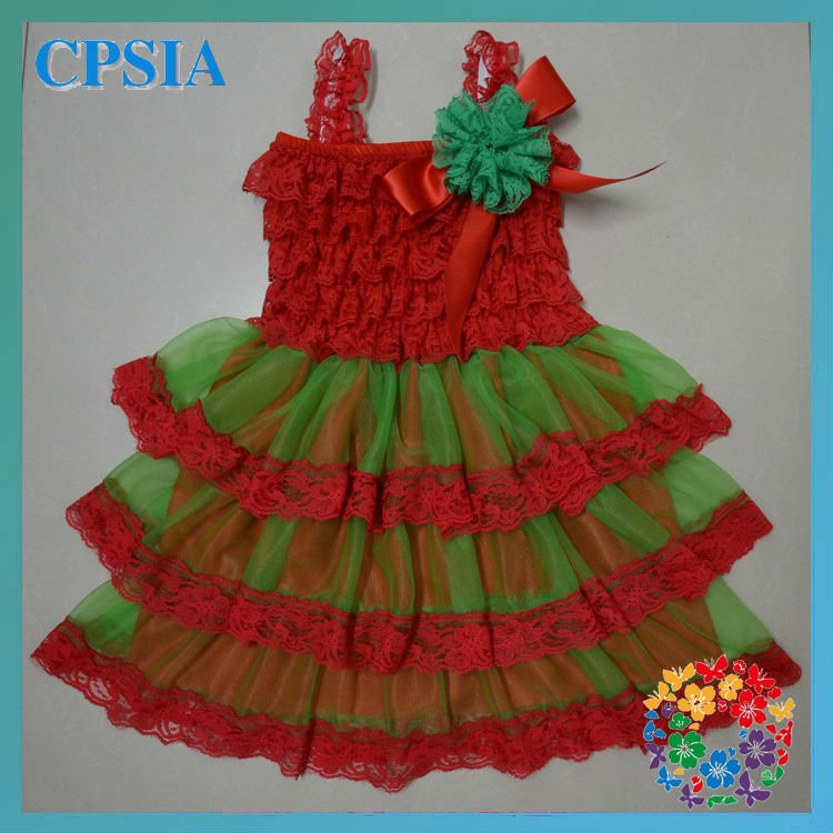 Wholesale Baby Birthday Dress For Baby Girl Chiffon Dress For ...