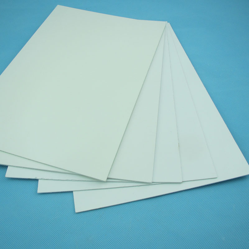 Fiber Glass Reinforced Plastic Grp Flat Sheets