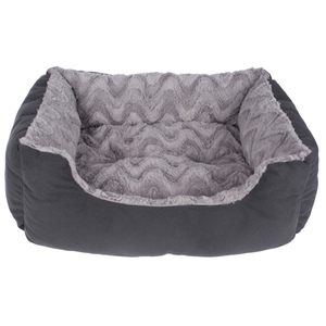Attractive Price New Type Eco Friendly Dog Beds