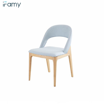 Blue color wood design dining chair  Modern low price dining chair  dining  room fabricBlue Color Wood Design Dining Chair Modern Low Price Dining Chair  . Low Price Dining Chairs. Home Design Ideas