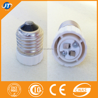 e27 to mr16 12v adapter