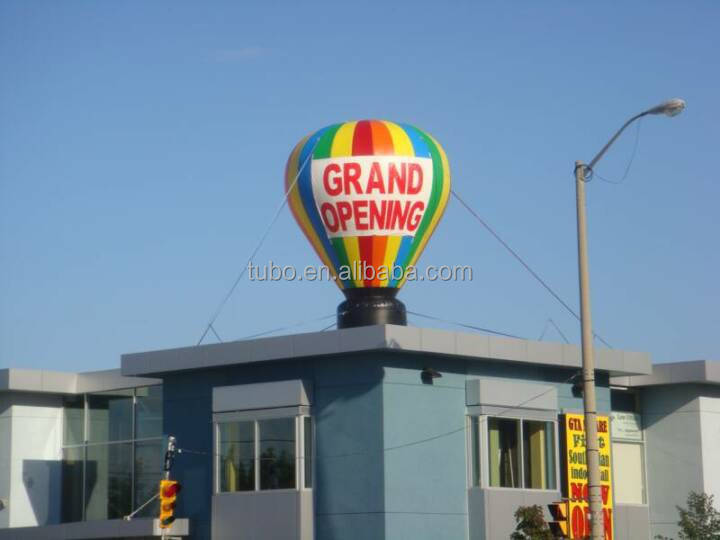 2015 Hot Air Balloon Prices / Rc Air Balloon For Sale For ...