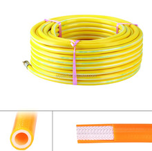 13mm power sprayer Hose