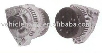 Car Alternator Lr180-725 Hitachi