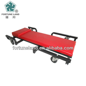36 inch car folding creeper from China
