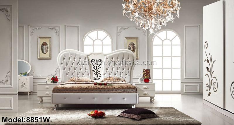 european bedroom furniture. Latest Designs European Style Wooden Bedroom Furniture  bed dresser and wardrobe Bed Dresser