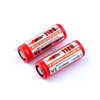 18490 li-ion battery original Efest IMR battery Efest 18490 1100mah 3.7v rechargeable battery