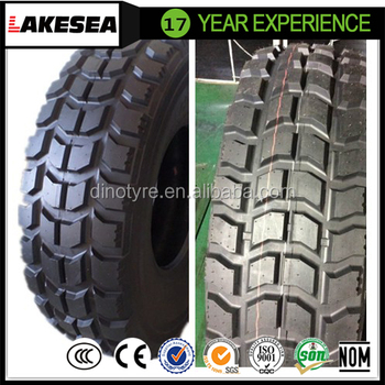 Lakesea Mud Tires Wholesale 31 33 35 37 Inch R 15 17 M T Off Road Tire Factory Sale For Retailers Buy 33x12 5 15 Mud Terrain Tire China Motorcycle