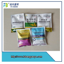Factory Price Vitamin Premix for pig,sheep,cattle,horse