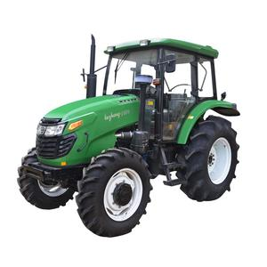 The Most Famous Brand Farm Agriculture Tractor Equipment Under Big Discount