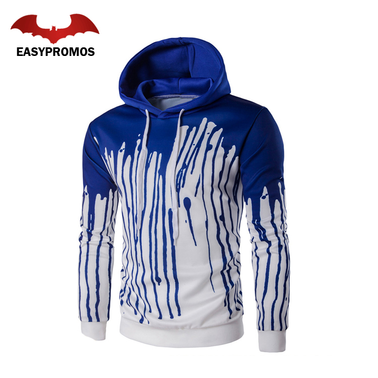 Blank Sweaters Printing, Blank Sweaters Printing Suppliers and  Manufacturers at Alibaba.com