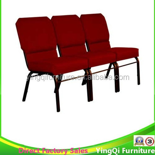 Superior Church Chairs, Church Chairs Suppliers And Manufacturers At Alibaba.com