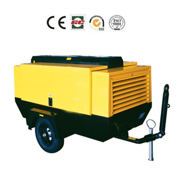 mann filter ingersoll rand diesel portable air compressor buy ingersoll rand diesel portable