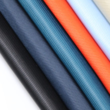 T1chinese supplierfactory priceshumeisilk twill <span class=keywords><strong>polyester</strong></span> viscose textiel mannen pak voering zak kledingstuk jurk jas interlining