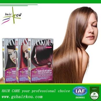 Best Selling Products Hair Dye For Men Women Buy Hair Dye For