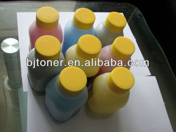 Color Toner for Hp CP 1215