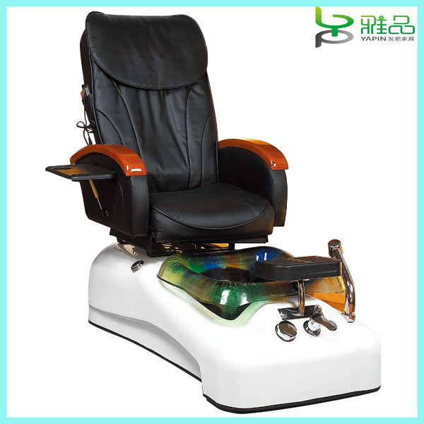 reiki portable massage chairs reiki portable massage chairs suppliers and at alibabacom
