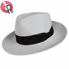 comparar el precio compra venta precio de descuento China Michael Jackson Hat, China Michael Jackson Hat ...