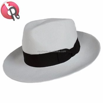 0dafc9f7c Mj Michael Jackson Hat Costume Bundle Fedora Hat - Buy Michael Jackson  Hat,Wool Felt Mens Green Fedora Hat,White Fedora Hat Product on Alibaba.com