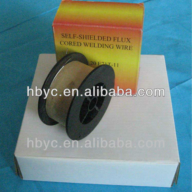 Buy Cheap China flux core mig wire Products, Find China flux core ...
